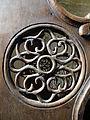 250513 Capitulary in the Cistercian Abbey in Koprzywnica - 37.jpg