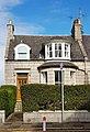250 Rosemount Place, Aberdeen.jpg