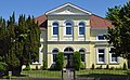 25104100025 Syke Herrlichkeit 26 Villa.jpg