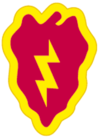 25th Infantry Division.patch.png