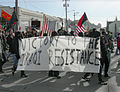 27 Oct 2007 Seattle Demo - black bloc 02.jpg