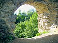 2840. Koporye. Fortress.jpg