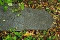 2870 Надгробный камень 2.JPG