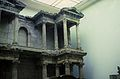 28 Berlin-Klassenfahrt 1979- Pergamonmuseum (18231359649).jpg