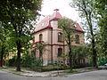 28 Hipsova Street, Lviv (01).jpg
