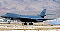 28th Bomb Squadron - Rockwell B-1B Lancer Lot V 86-0123.jpg
