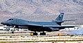 28th Bomb Squadron - Rockwell B-1B Lancer Lot V 86-0123.jpg