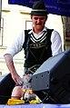 29.7.16 Prague Folklore Days 203 (28660117055).jpg