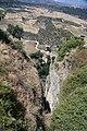 29400 Ronda, Málaga, Spain - panoramio (22).jpg