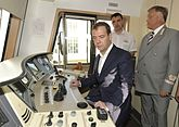 2ES6 cabin - Medvedev and Yakunin.jpeg