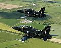 2 Hawk TMk2 Aircraft MOD 45151661.jpg