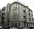 2 Konopnytskoi Street (01).jpg