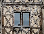 2 Rue du Puits Chatel in Blois 03.jpg