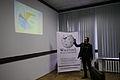 2 Ukrainian Wikiconference 32.JPG
