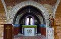 2 interno cripta normanna 25092015.jpg