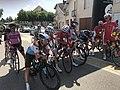2e étape du Tour de l'Ain 2018 à Saint-Trivier-de-Courtes - 18.JPG