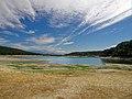 3-La-Jarosa-diez-de-agosto-de-dosmildiecinueve-tres (48738310273).jpg