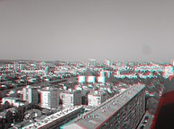 Anaglyph 3D - Wikipedia