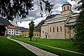 3. Manastiri i Deçanit.JPG