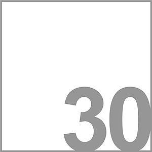 30 Boxes - Image: 30 Boxes logo