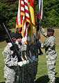 30th Medical Brigade Change of Command & Change of Responsibiliy Ceremony 150518-A-PB921-834.jpg
