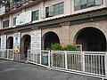 3156San Roque Santa Marta de Pateros Catholic School Metro Manila 17.jpg