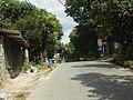 31Silangan, San Mateo, Rizal Landmarks 37.jpg