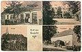 321122 Postkarte Guscht 02.jpg