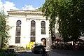 3309 Synagoga Pod Białym Bocianem. Foto Barbara Maliszewska.jpg