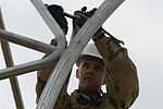 332nd Expeditionary Logistics Readiness Squadron Maintenance DVIDS74411.jpg