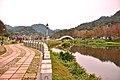 335, Taiwan, 桃園市大溪區福安里 - panoramio (2).jpg