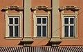 33 Market Square, Lviv (05).jpg