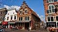 3421 Oudewater, Netherlands - panoramio (61).jpg