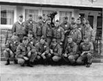 353d Tactical Fighter Squadron Group Photo.jpg