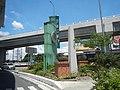 3670NAIA Expressway NAIA Road, Pasay Parañaque City 20.jpg