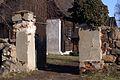 3672viki Kościółek z cmentarzykiem w Obórkach. Foto Barbara Maliszewska.jpg