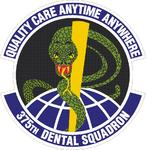 375 Dental Sq emblem.png