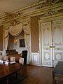 37 quai d'Orsay chambre roi 1.jpg