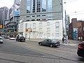 38-40 Dundas Street East, 2014 05 23 (2) (14259514252).jpg