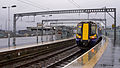 380009 at Gourock.jpg
