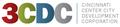 3CDC Logo.png