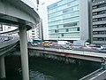 3 Chome Nihonbashi, Chūō-ku, Tōkyō-to 103-0027, Japan - panoramio.jpg