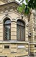 4, Strada Clopotarii Vechi, Bucharest (Romania) 2.jpg
