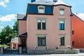 4, rue de Boevange, Useldange-101.jpg
