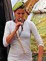 4.9.15 Pisek Puppet and Beer Festivals 123 (21142042822).jpg