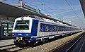 4020 223-6, Wien Praterstern.jpg