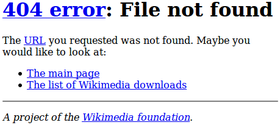 404 File not found.png