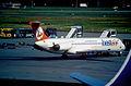 418cx - Best Air MD-82, TC-TUA@FRA,25.07.2006 - Flickr - Aero Icarus.jpg