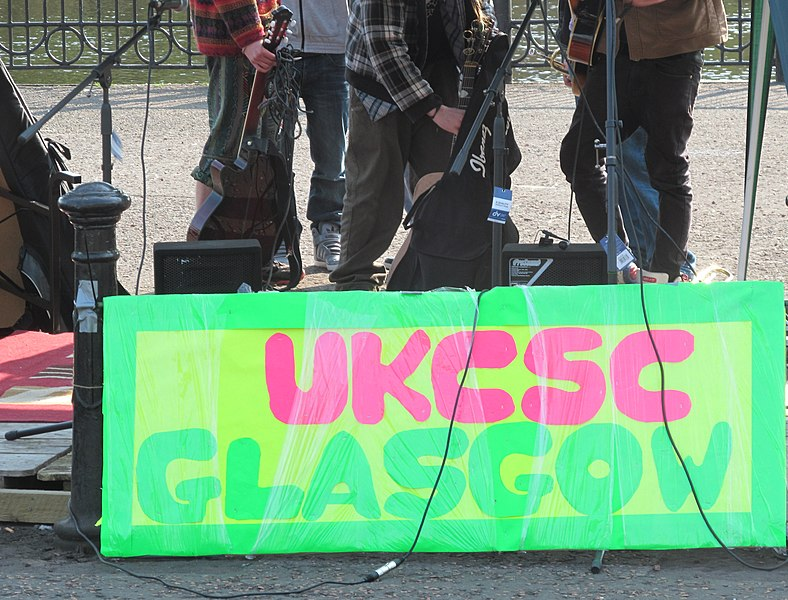 File:420 - Glasgow Green, Easter 2014 08 Cannabis Social Club sign.jpeg