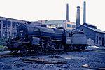 42823 Satley MPD May'64 (30987934056).jpg